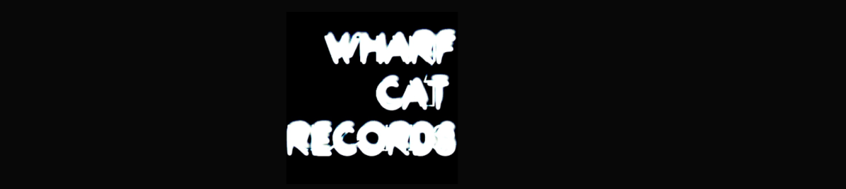 Wharf Cat Records to Release an ACLU Benefit Compilation