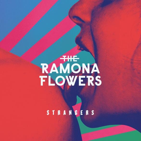 Album Designs_Strangers_3000x3000_AW.jpg