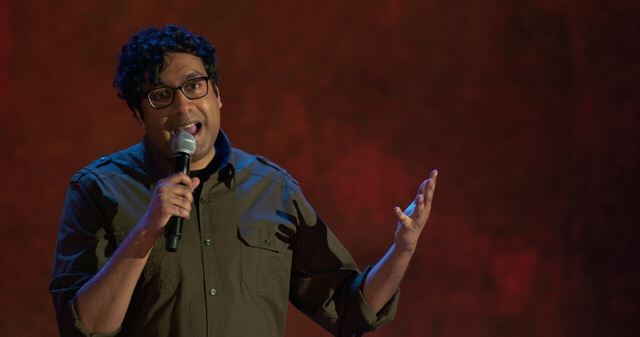 hari kondabolu_courtesy of netflix_main