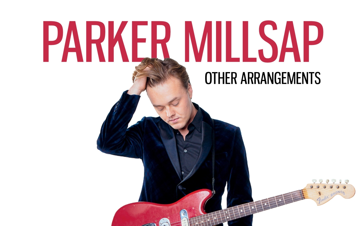 Parker Millsap, 'Other Arrangements' Review