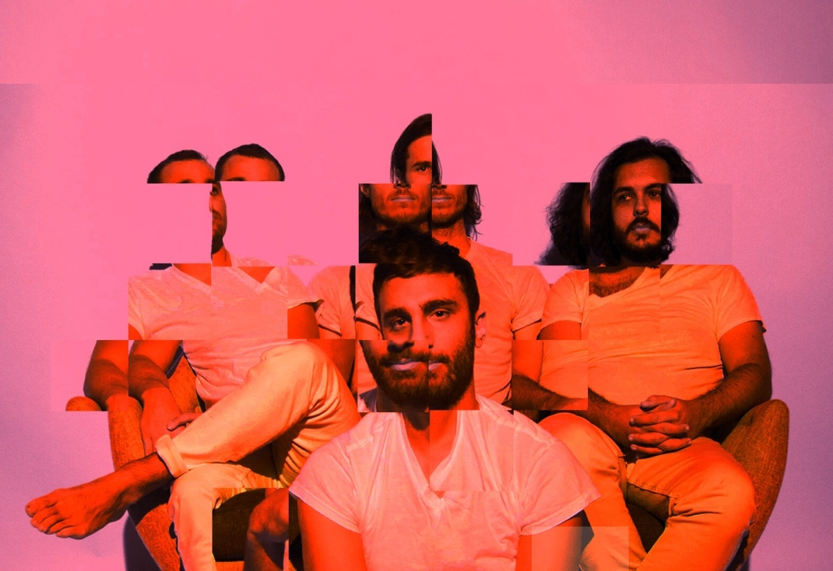 Brooklyn Band, Howard, Announces New Album And Releases Track With Video