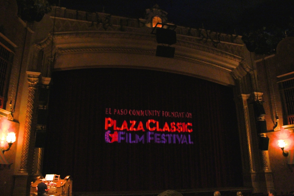 Plaza Classic Film Festival Returns For 11th Year