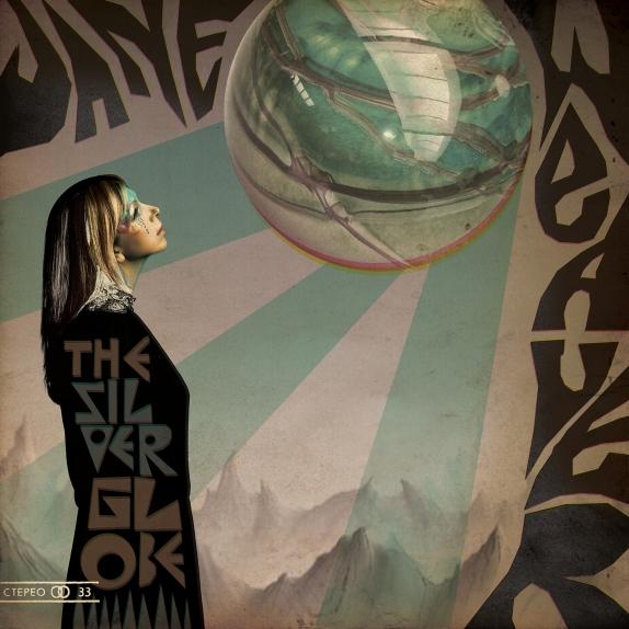 Jane-Weaver-Silver-Globe-COVER