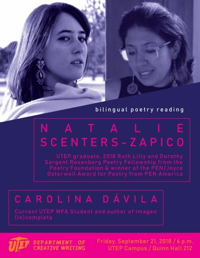 Poster-Natalie-Carolina-01