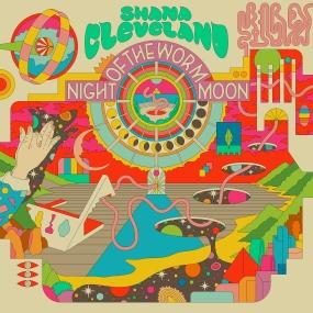 shanacleveland-nightofthewormmoon-2400