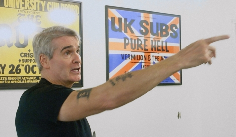 Henry_Rollins_PunktheCapital_